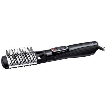 pae-cepillo-moldeador-remington-as1220-amaze-alisa-volumen-1200w-5-accesorios