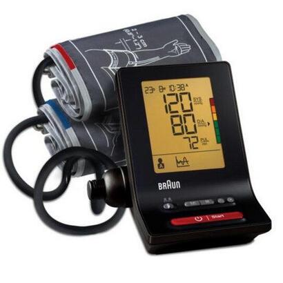 tensiometro-brazo-braun-bp6200phemea-exacfittm5