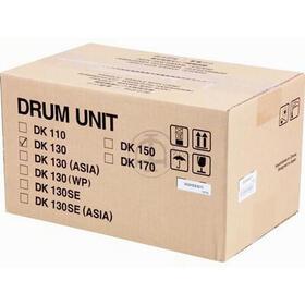 tambor-kyocera-laser-negro-dk130