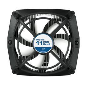 refrigerador-cpu-arctic-alpine-11-pro-r2-multisocket-intel