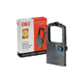 oki-cinta-negra-ml380-390-391-3390-3391-aprox-2-mill-caract