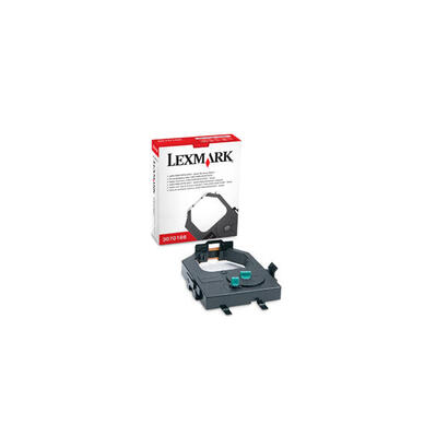 lexmark-cinta-impresora-nylon-4-mill-caract238023812390239124802481249024912580258125902591-11a3540