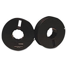 lexmark-cinta-impresora-nylon-30-mill-caract-pack-66400