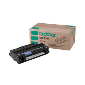brother-tambor-laser-negro-20000-paginas-hl720730760-mfcdcp9000905095509060-fax8000p8060p