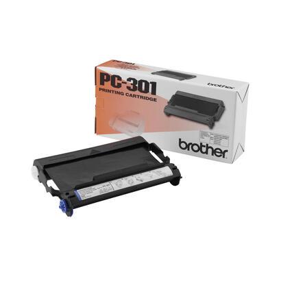 brother-cinta-transferencia-termica-nylon-235-pag-fax921931