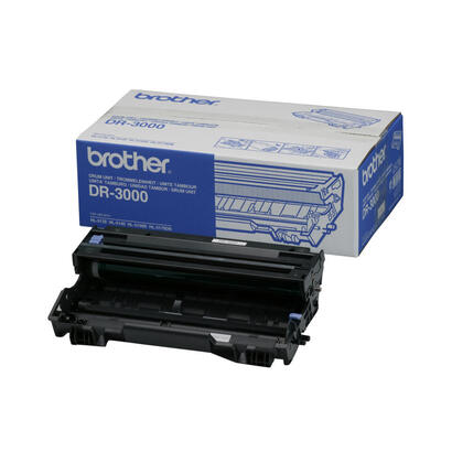 brother-tambor-negro-20000-pag-hl51xx-mfcdcp822080408045xx84408840xx