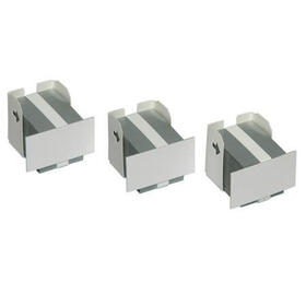 grapas-para-grapadora-de-finalizador-interno-c9600-c9800-c9650-c9655-c9850-c9800mfp-c9850mfp-mc780dfn-1-caja-con-3-cartuchos-de-