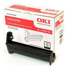 oki-tambor-c5800-c5900-c5550mfp-20000-pag-negro