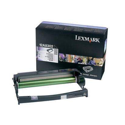 lexmark-tambor-30000-pag-e232232t330332n332tn340342342n240240n