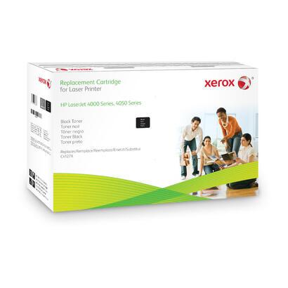 xerox-office-toner-negro-ep-52c4127x-10000-pag-laserjet40004050