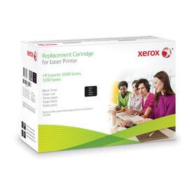 toner-xerox-3r97026-c4129x-gp160hp-lj50005100-115k