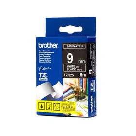 brother-cinta-rotuladora-laminada-negroblanco-8m-9mmpt-1950vp-t1
