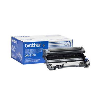 brother-tambor-negro-25000-pag-hl52405240l5250dn5280dw5270-mfcdcp8060806584608660dn8860dn8870