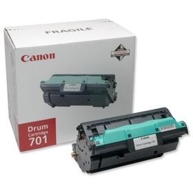 canon-tambor-701-drum-28000-pag-lbp5200-mf8180c