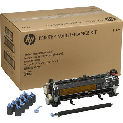 hp-kit-mantenimiento-laser-negro-225000-pag-laserjet-p4014451045154015