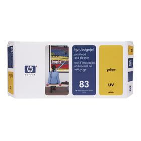 hp-kit-inkjet-gf-amarillo-n83-uv-desingjet5000ps50005500