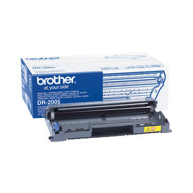 brother-tambor-negro-12000-pag-hl2035