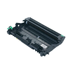brother-tambor-negro-12000-pag-dcp3070-hl-21402150n2170w-mfcdcp-307070307045n73207840w7440n7480w