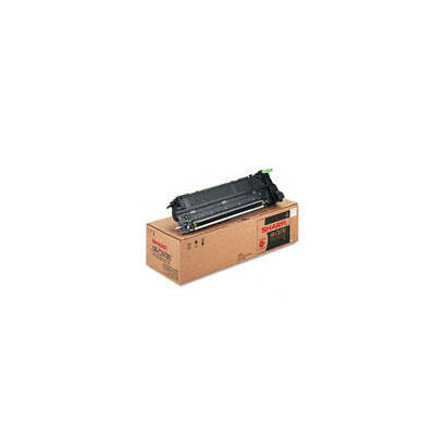 sharp-toner-negro-mx-2300n2700n