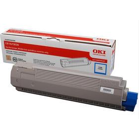 oki-toner-c810-c830-8000-pag-cyan