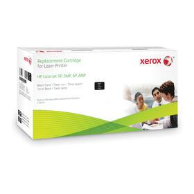 xerox-office-toner-negro-ep-vc3903a-4000-pag-laserjet5p5mp6p6mp