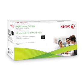 xerox-office-toner-negro-ep-ac3906a-2500-pag-laserjet310031505l6l