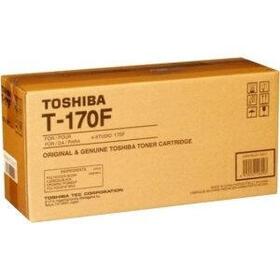 toshiba-toner-t170-e-studio170fzt170f