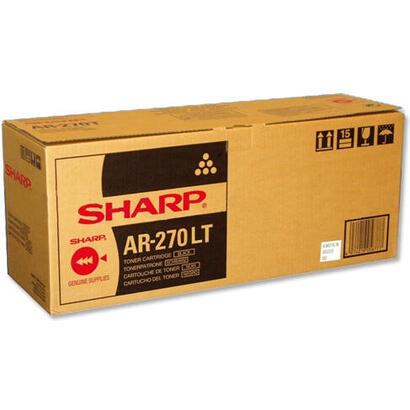 sharp-toner-ar215215235275276-m276236