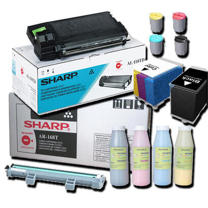 sharp-toner-amarillo-mx-2300n2700n3500n3501n4500n4501n