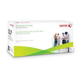 xerox-office-tambor-negro-dr2000-12000-pag-hl203020402070n