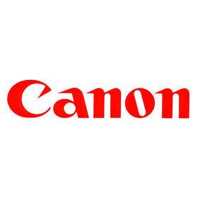 canon-tambor-negro-cexv21-77000-pag-irc33803380i28802880i