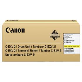 canon-tambor-amarillo-cexv21-53000-pag-irc33803380i28802880i