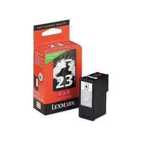 lexmark-cartucho-negro-n23-195-pag-series-z1400-multifuncion-x35004500