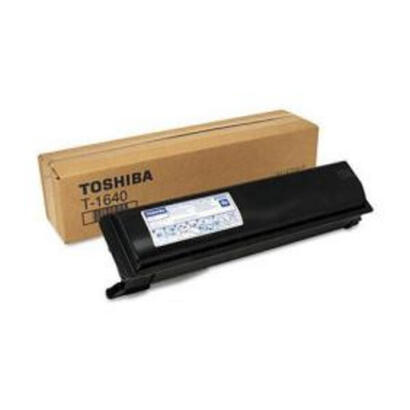 toshiba-toner-negro-t-1640e-24000-pag-e-studio163165166167203205206207237