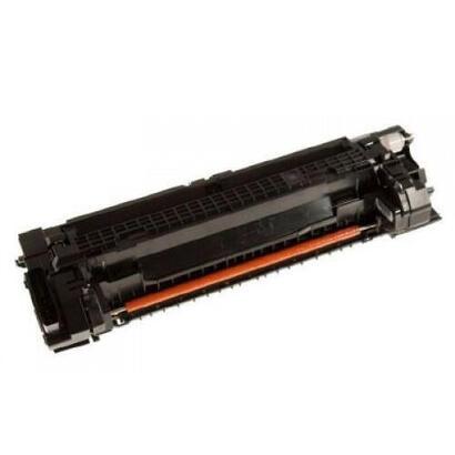 fusor-original-hp-laserjet-color-2700-3000-3600-3800-p3505-rm1-2743-rm1-4349-040