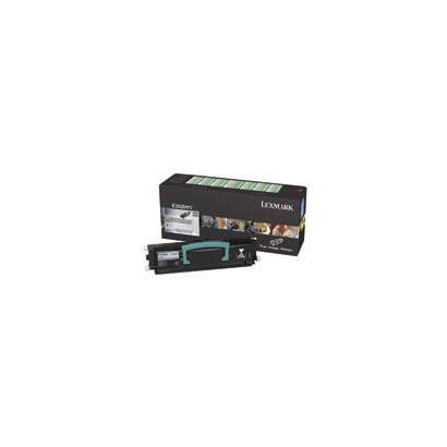lexmark-toner-negro-9000-pag-retornable-lexmark-e350352