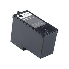 dell-cartucho-tinta-592-10224-standard-capacity-dh828-negro