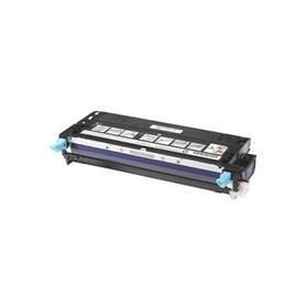 toner-dell-593-10171-31103115-cian-alta-capacidad