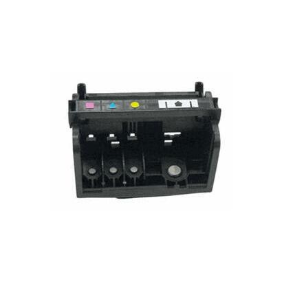 cabezal-hp-cn643a-marley-oj-pha-para-hp-officejet-600065007000