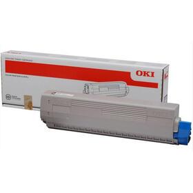 oki-toner-c831c841-c831dm-10000-pag-negro