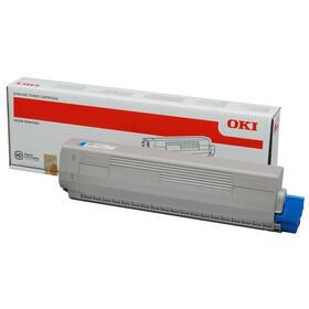 oki-toner-c831c841c831dm-10000-pag-cyan
