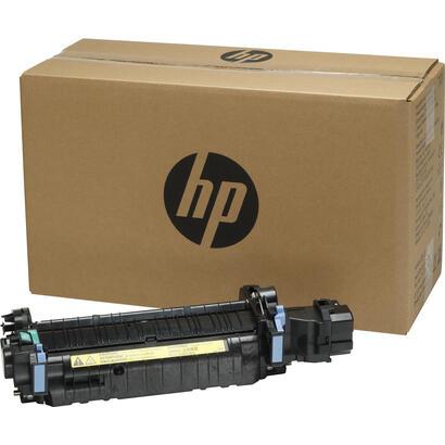 hp-kit-fusor-laser-color-ce247a-220v-m650dn