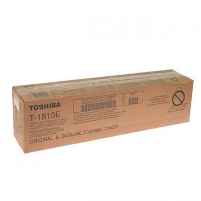toshiba-toner-negro-t-1810e-24500-paginas
