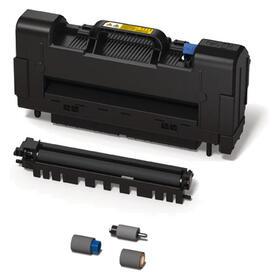 oki-kit-mantenimiento-200k-b721-b731-mb760-mb770-es7131-es7170