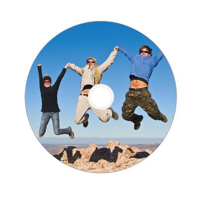 verbatim-blu-ray-disc-r-wide-printable-6x-25gb-jewel-case-10