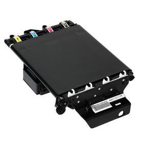 lexmark-kit-mantenimiento-120000-paginas