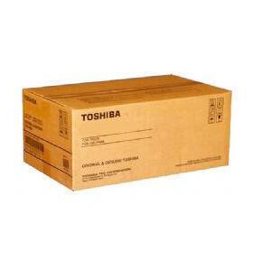 toshiba-toner-negro-t4030-e-studio332s403s