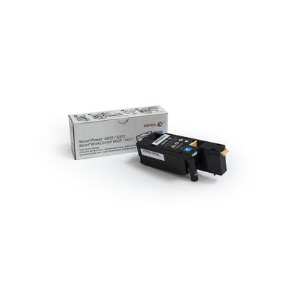 xerox-toner-cian-1000-pag-phaser-60206022-workcentre-60256027