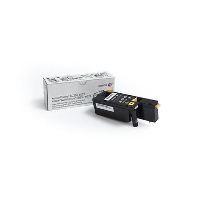 xerox-toner-amarillo-1000-pag-phaser-60206022-workcentre-60256027