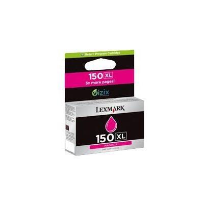 lexmark-cartucho-pro-715915-magenta-retornable-n150xl